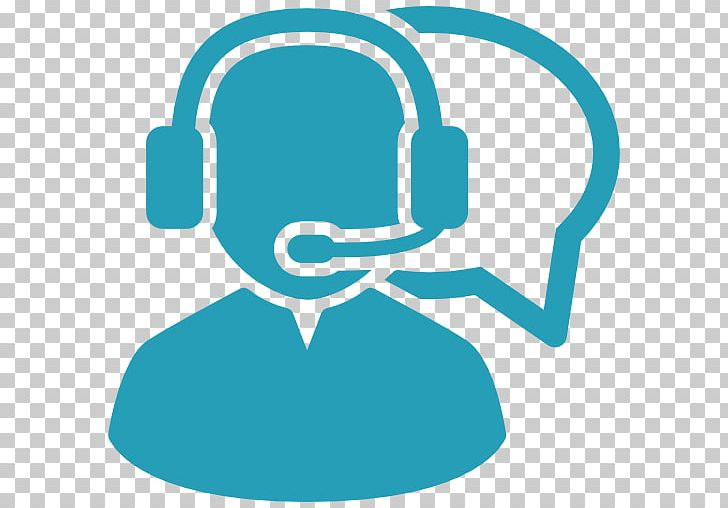 Technical Support LiveChat Customer Service Help Desk PNG, Clipart, Area, Audio, Audio Equipment, Business, Circle Free PNG Download