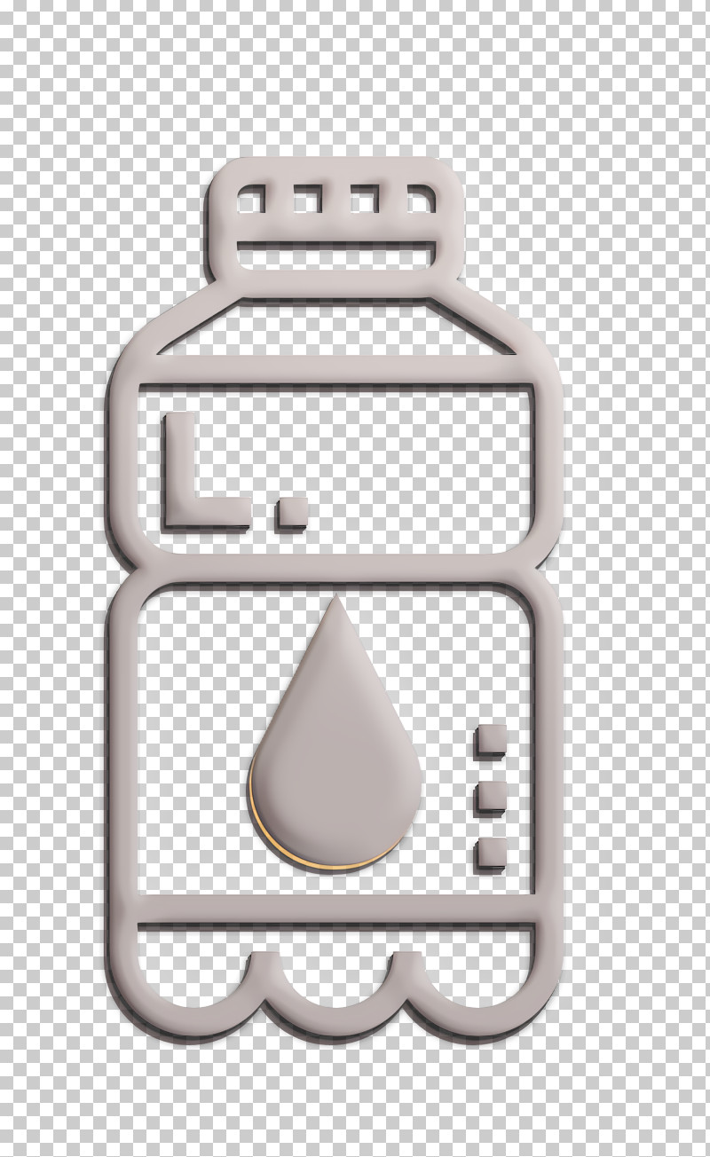 Water Icon Food And Restaurant Icon Health Checkup Icon PNG, Clipart, Food And Restaurant Icon, Health Checkup Icon, Metal, Technology, Water Icon Free PNG Download