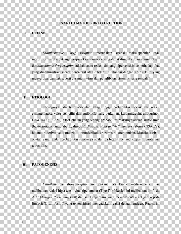 Thesis Essay  How To Write Science Essay also English Essay Papers Research Essay Thesis Writing Term Paper Png Clipart  My First Day Of High School Essay