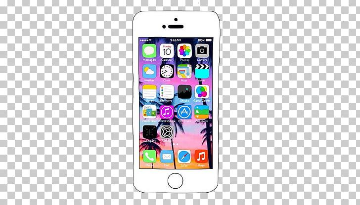 IPhone 5s Telephone PNG, Clipart, Apple, Coub, Electronic Device, Electronics, Feature Phone Free PNG Download