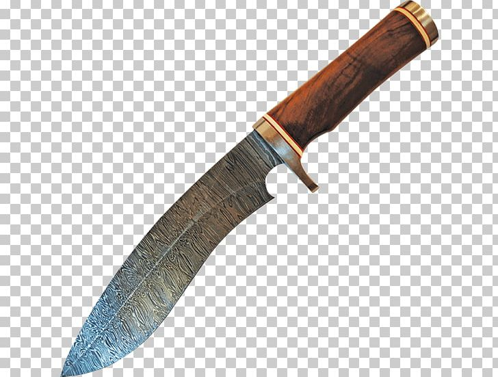 Bowie Knife Hunting Survival Knives Utility Knives Throwing Knife Png Clipart Bowie Knife Cold Weapon This hand with knife png is high quality png picture material, which can be used for your creative projects or simply as a decoration for your design hand with knife png is a totally free png image with transparent background and its resolution is 1020x400. bowie knife hunting survival knives