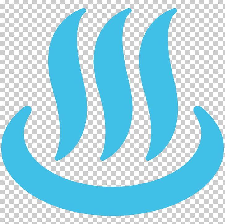 Emoji Symbol Hot Spring Text Messaging SMS PNG, Clipart, Aqua, Area, Azure, Blue, Circle Free PNG Download