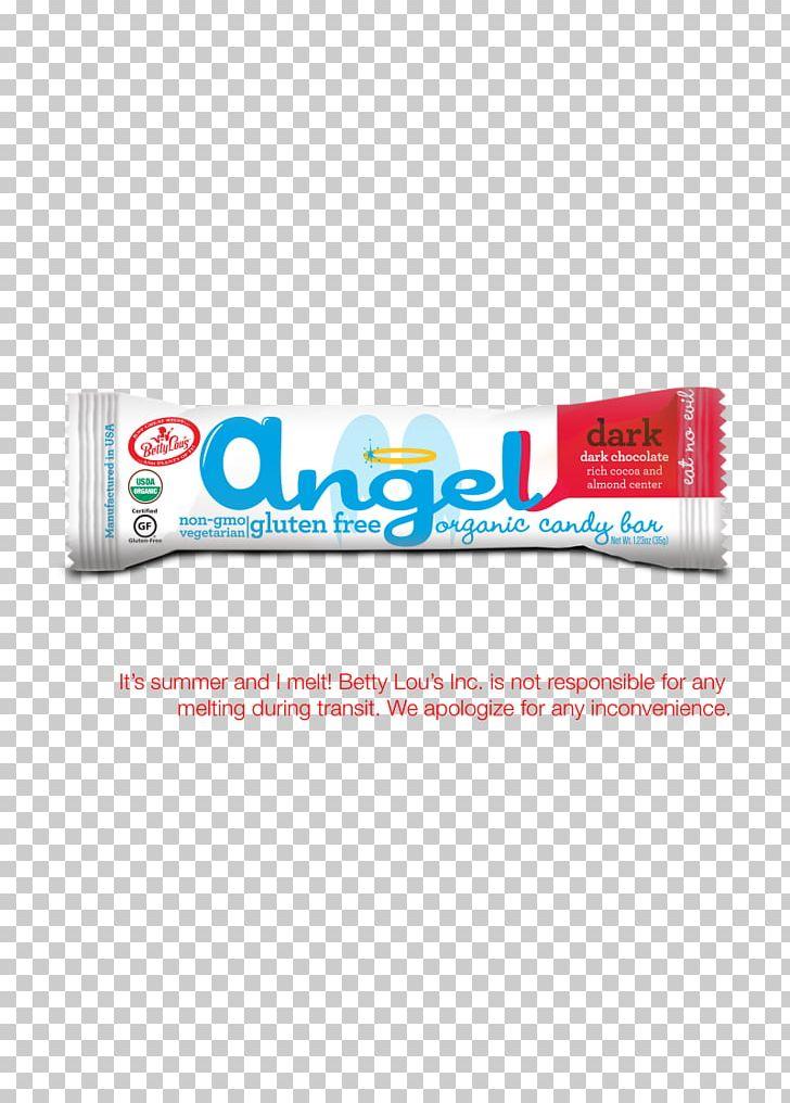 Organic Food Brand Gluten-free Diet Font PNG, Clipart, Baking Packaging Box, Brand, Candy Bar, Gluten, Glutenfree Diet Free PNG Download