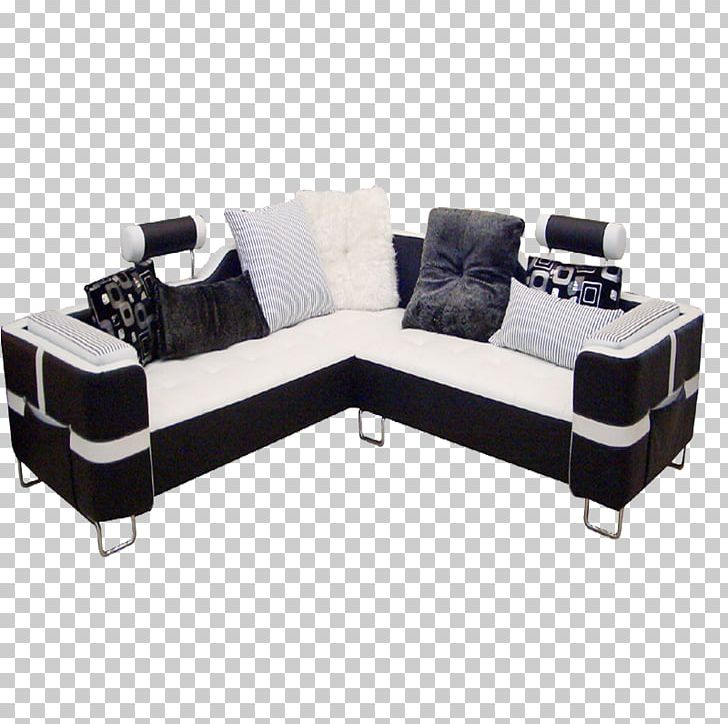 Incredible Sofa Bed Black And White Couch Png Clipart Angle Gamerscity Chair Design For Home Gamerscityorg