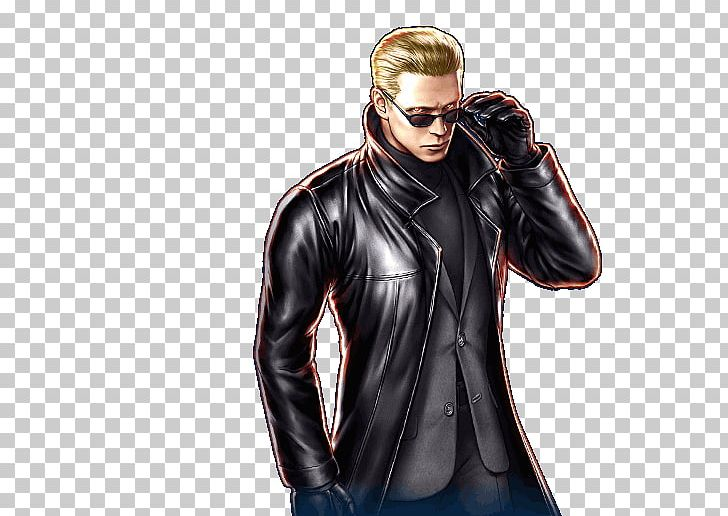 Albert Wesker Resident Evil 5 Chris Redfield Claire Redfield Png Clipart Albert Claire Redfield Fictional Character