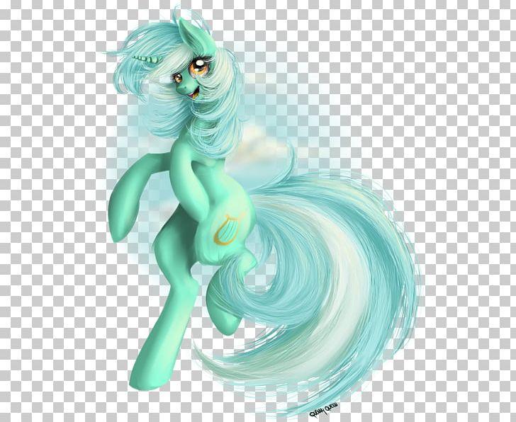 Vertebrate Horse Fairy Desktop PNG, Clipart, Animals, Anime, Computer, Computer Wallpaper, Desktop Wallpaper Free PNG Download
