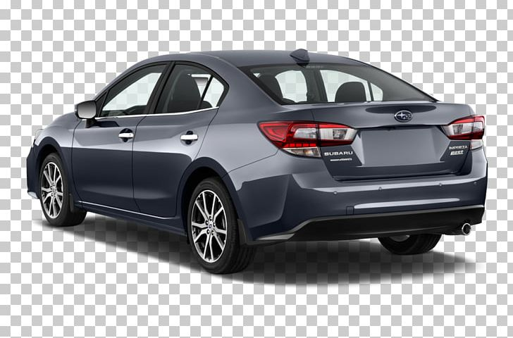2017 Dodge Dart >> 2017 Subaru Impreza Acura Car Dodge Dart Honda Civic Png