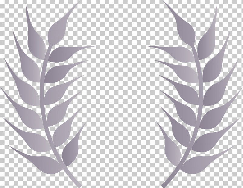 Wheat Ears PNG, Clipart, Greek Mythology, Laurel Wreath, Leaf, Logo, Watercolor Painting Free PNG Download