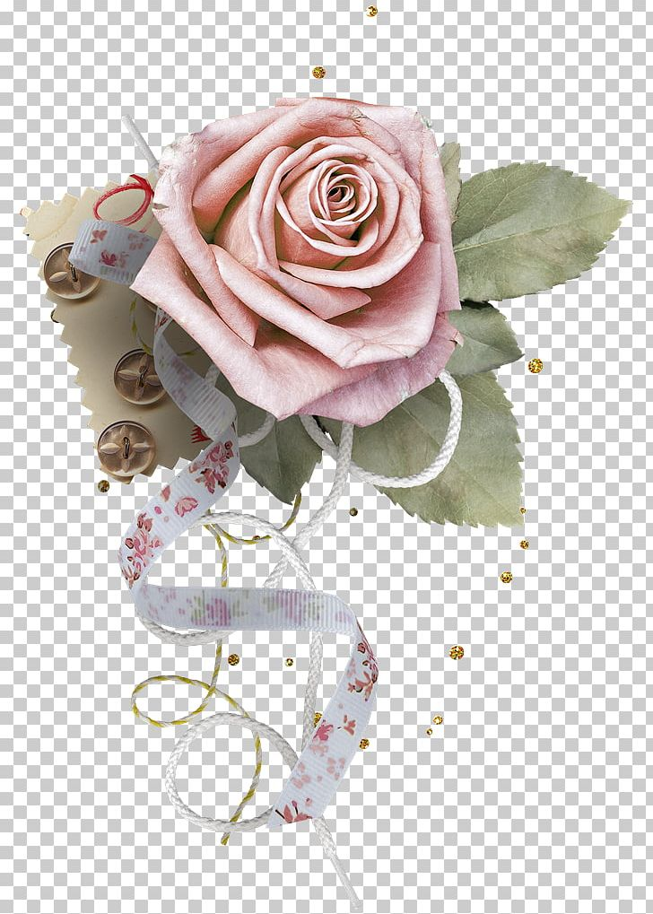 Garden Roses Floral Design Cut Flowers Centifolia Roses PNG, Clipart, Centifolia Roses, Cut Flowers, Download, Flora, Floral Design Free PNG Download
