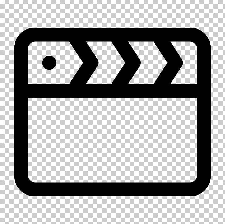 Clapperboard Computer Icons Film PNG, Clipart, Angle, Area, Black, Brand, Cinema Free PNG Download