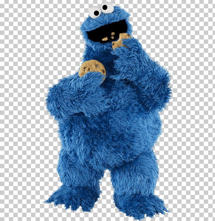 Cookie Monster Elmo Biscuits Png Clipart Baby Monster