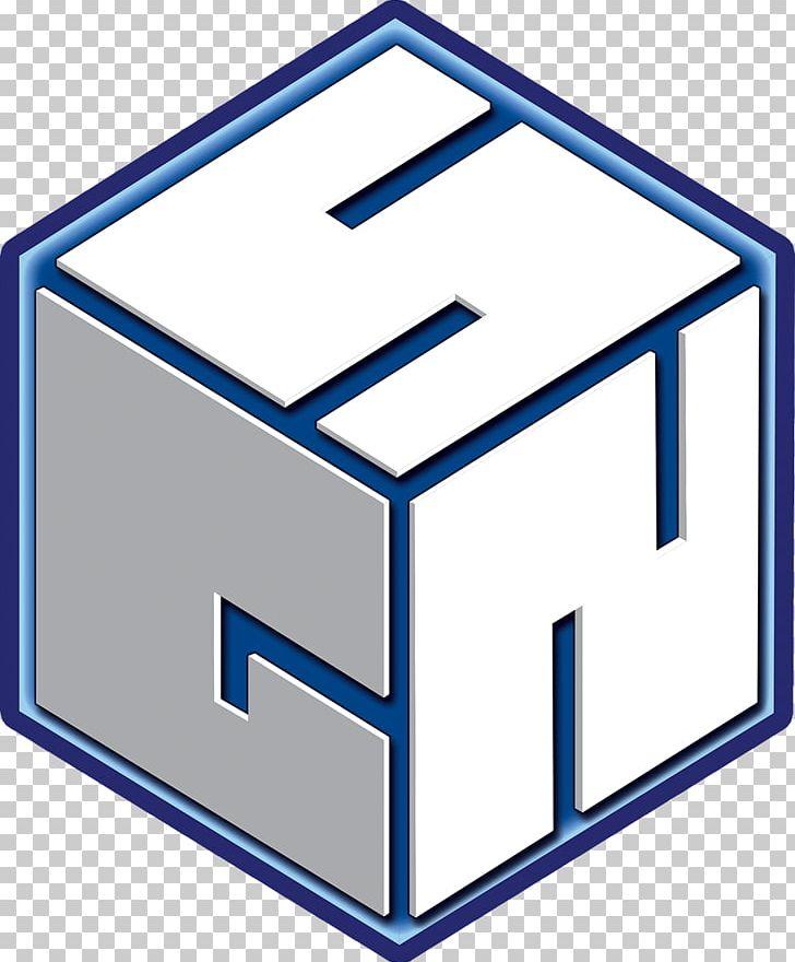 Highland Games Scotland Video Game Oxygen Genies & Gems PNG