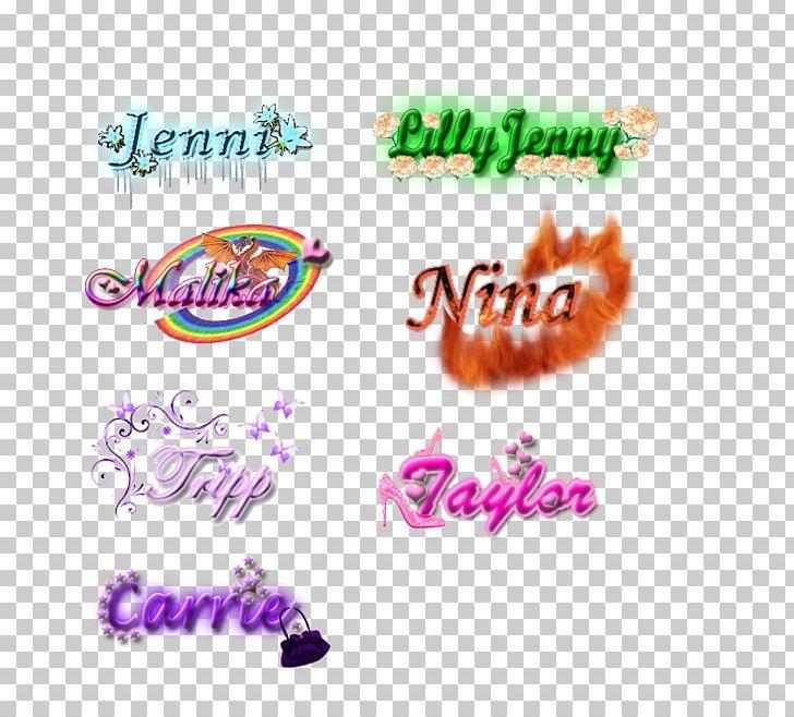 Logo Line Font PNG, Clipart, Line, Logo, Text Free PNG Download