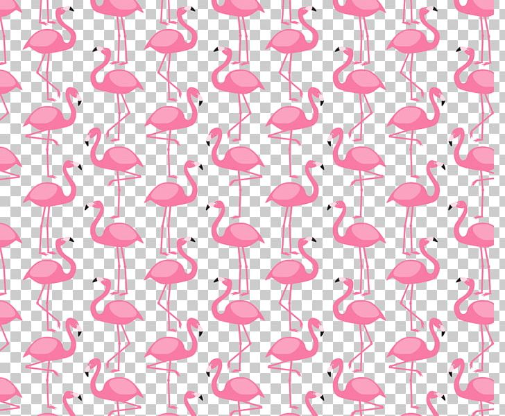 Plastic Flamingo Flamingos IPhone 7 Plus Bird Pattern PNG, Clipart, Animal, Animals, Bird, Flamingo, Flamingos Free PNG Download