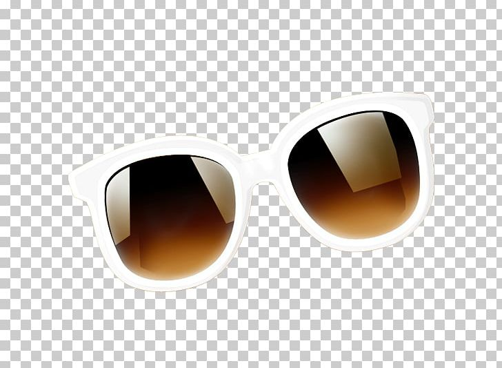 Sunglasses Goggles PNG, Clipart, Brown, Caramel Color, Cartoon, Eyewear, Glasses Free PNG Download