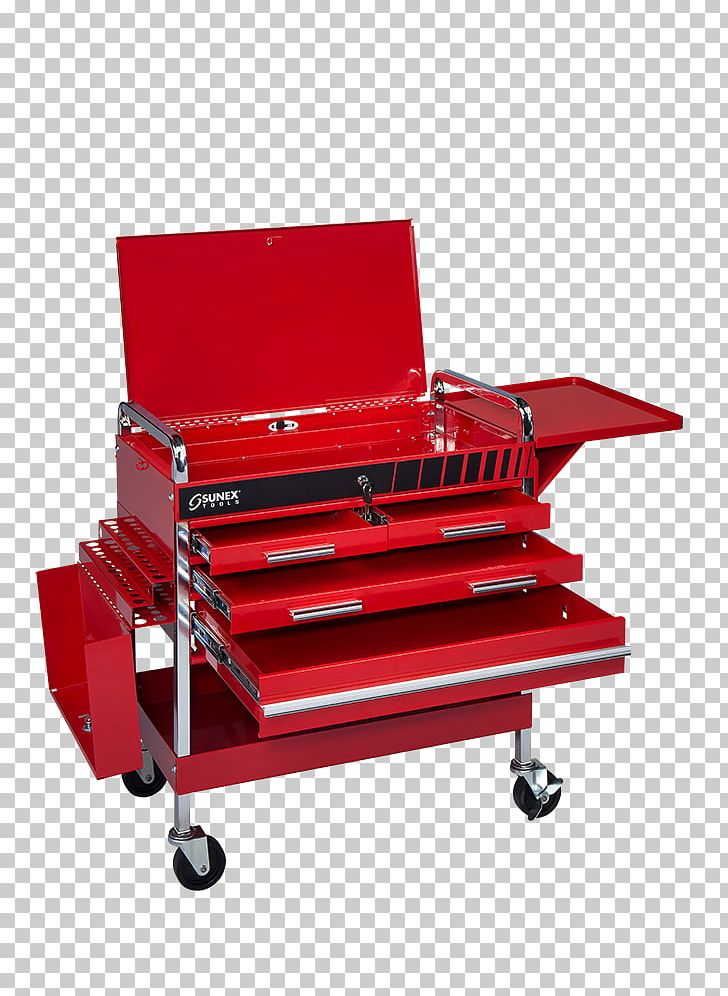 Tool Boxes Drawer Matco Tools Chest PNG, Clipart, Box