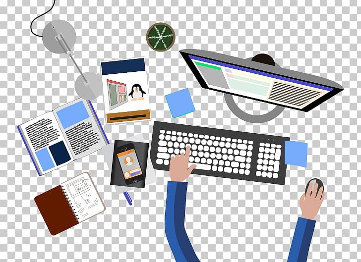 Web Development Responsive Web Design PHP Development Tools