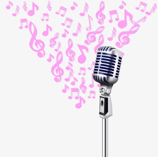 Microphone PNG, Clipart, Audio Equipment, Background, Background Elements, Broadcasting, Elements Free PNG Download