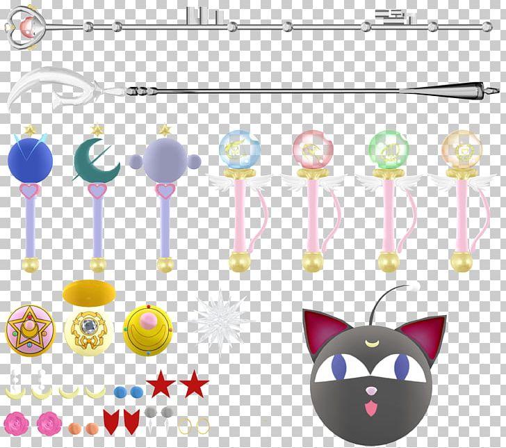 Sailor Moon Luna Chibiusa Sailor Jupiter Artemis Png