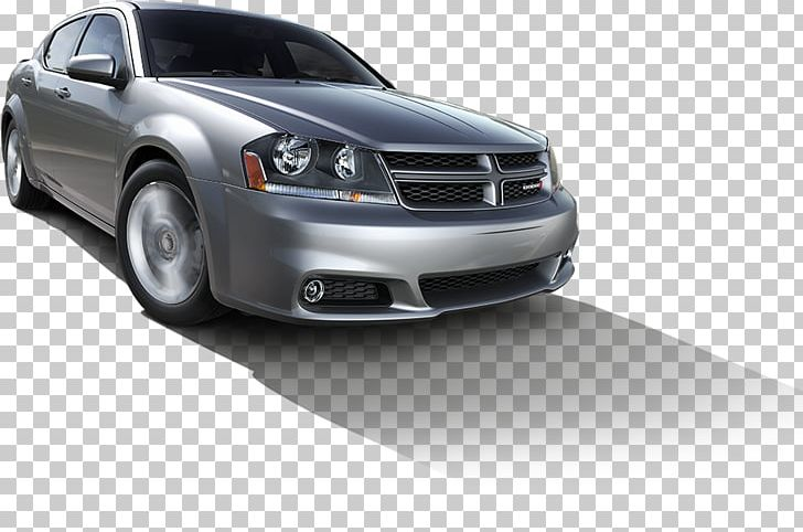 1995 Dodge Avenger Compact Car 2017 Charger Png Clipart