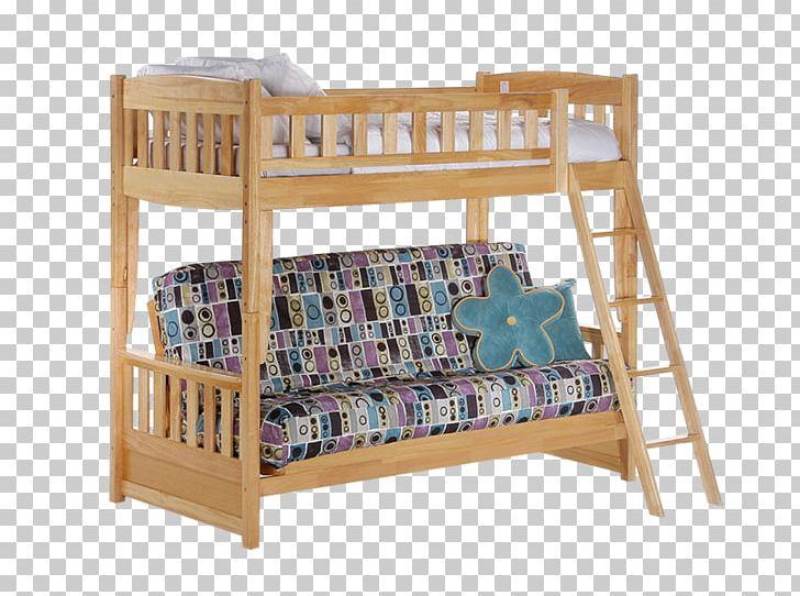 Bunks Beds Futon Bunk Bed Furniture