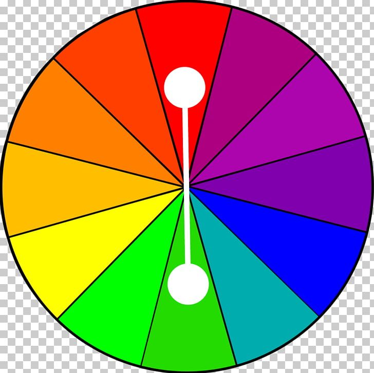 Complementary Colors Color Wheel Color Scheme Color Theory