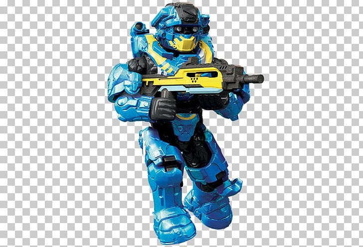 Halo: Spartan Assault Mega Brands Mega Construx Halo Heroes Decimus Series 4 Halo 4 PNG, Clipart,  Free PNG Download