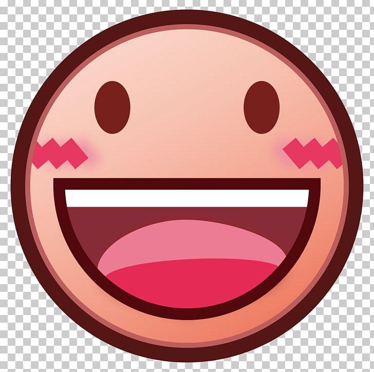Emojipedia Face With Tears Of Joy Emoji Laughter Emoticon PNG, Clipart, Cheek, Circle, Emoji, Emojipedia, Emoticon Free PNG Download