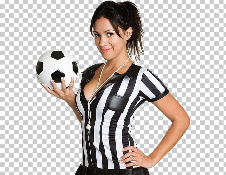 SBOBET Sports Betting Gambling Ball Online Casino PNG, Clipart, Association  Football Referee, Ball, Bet9ja, Clothing, Football