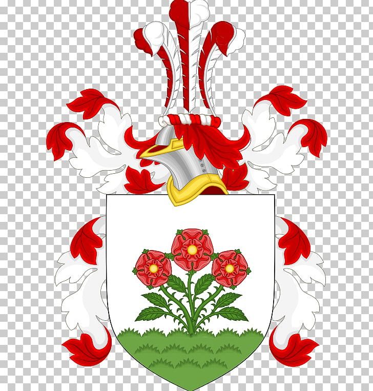 Washington PNG, Clipart, 12th Century, Art, Artwork, Chief, Coat Of Arms Free PNG Download