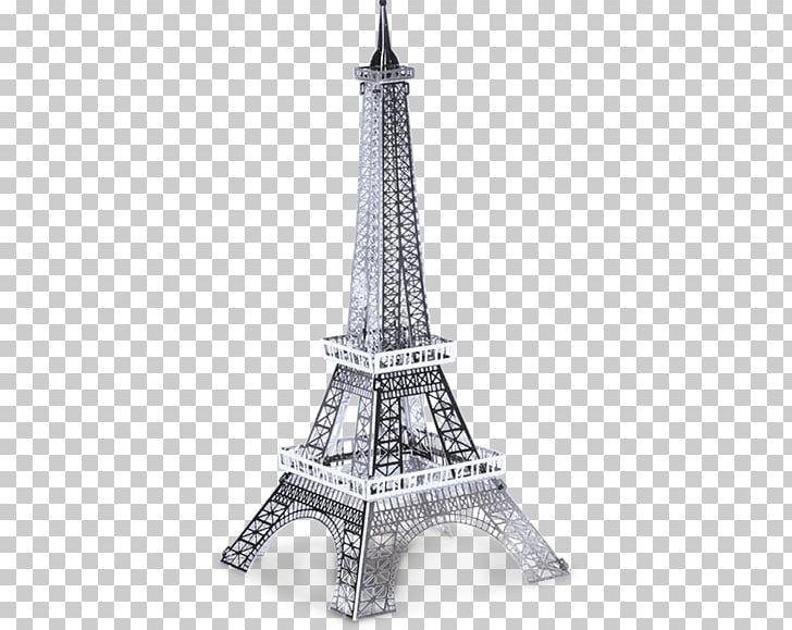 Eiffel Tower Champ De Mars Amazon.com Big Ben PNG, Clipart, Amazoncom, Big Ben, Champ De Mars, Eiffel Tower, Landmark Free PNG Download