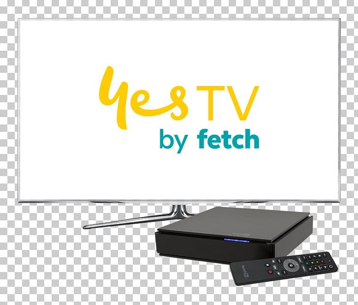 Fetch TV Optus Sport Optus Television Streaming Media PNG, Clipart