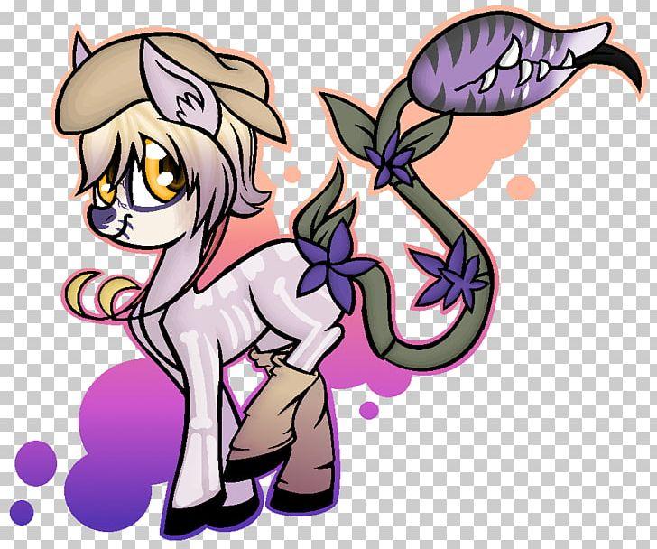 Pony Horse Cartoon Legendary Creature PNG, Clipart, Animals, Animated Cartoon, Anime, Art, Cartoon Free PNG Download