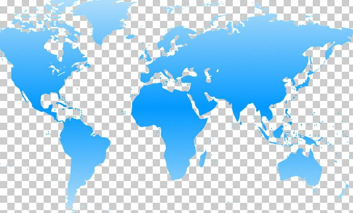World Map Globe Flat Earth PNG, Clipart, Blue, City Map ... on business map, apartment map, home map, land map, projection map, wall map, treasure map, red map, plate map, tube map, fake map, big map, full map, large map, classic map, thematic map, antarctica map, empty map,