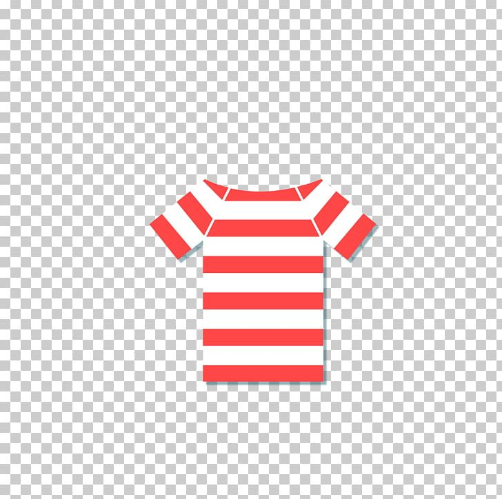 T-shirt Red Clothing PNG, Clipart, Adobe Illustrator, Area, Brand, Cartoon, Circle Free PNG Download