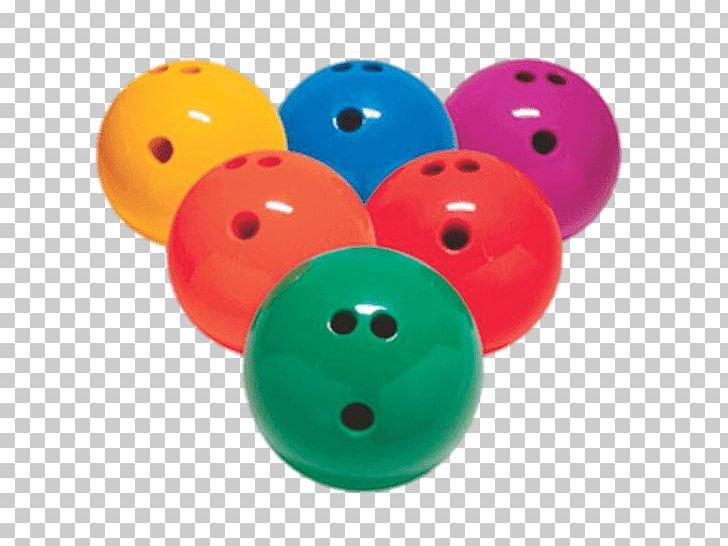 Bowling Balls Bowling Pin Ten-pin Bowling PNG, Clipart, American Football, Ball, Bowling, Bowling Alley, Bowling Ball Free PNG Download