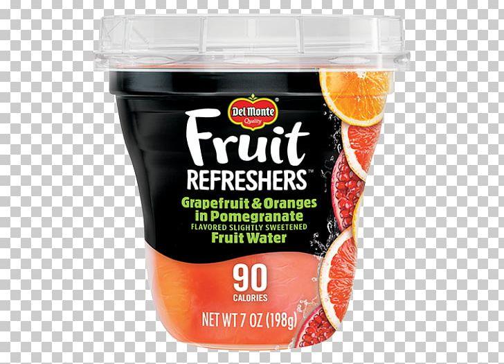 Fruit Cup Del Monte Foods Fruit Salad PNG, Clipart, Del Monte Foods, Flavor, Food, Fresh Del Monte Produce, Fruit Free PNG Download