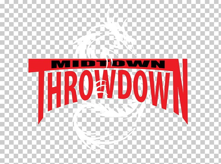 Midtown Manhattan Midtown Throwdown Mixed Martial Arts Logo South 32nd Street Png Clipart Area Brand Fight