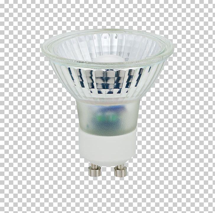 Lighting LED Lamp Incandescent Light Bulb Bi-pin Lamp Base PNG, Clipart, Bipin Lamp Base, Classical Lamps, Edison Screw, Electric Light, Gu10 Free PNG Download