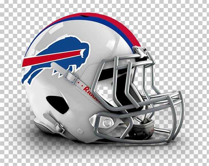 Nfl Nba Minnesota Vikings American Football Helmets Los