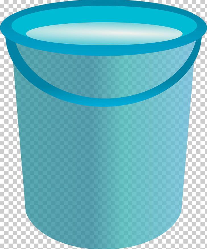 Bucket PNG, Clipart, Aqua, Blue, Bucket, Cartoon, Concepteur Free PNG Download