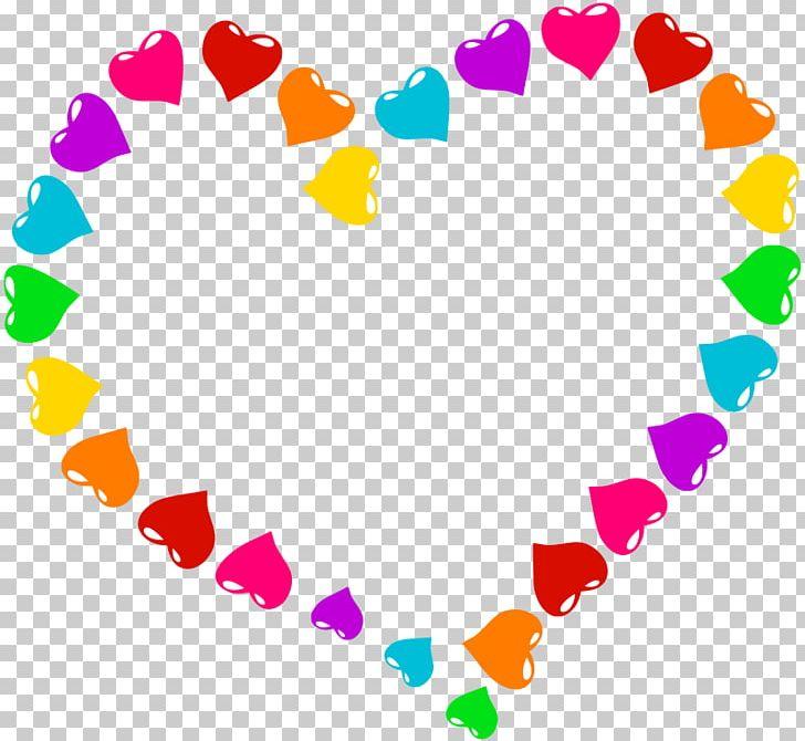 Desktop PNG, Clipart, Blog, Circle, Clip Art, Desktop Wallpaper, Heart Free PNG Download