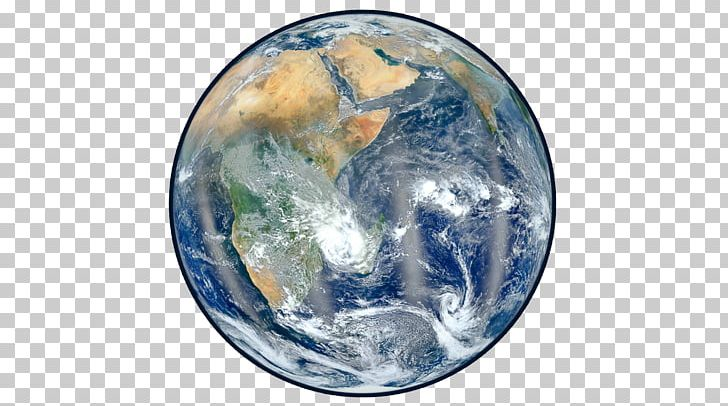 Earth The Blue Marble Ultra High Definition Television Desktop Png