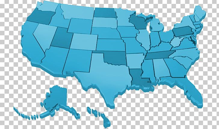 Wyoming U.S. State Riverside County PNG, Clipart, Blue ...