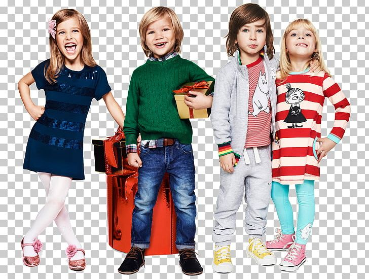Children's Clothing Online Shopping Wholesale Fashion PNG