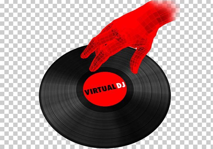 Virtual DJ Disc Jockey Audio Mixers DJ Controller Audio Mixing PNG, Clipart, App Store, Atomix, Audio Mixers, Audio Mixing, Beatmatching Free PNG Download