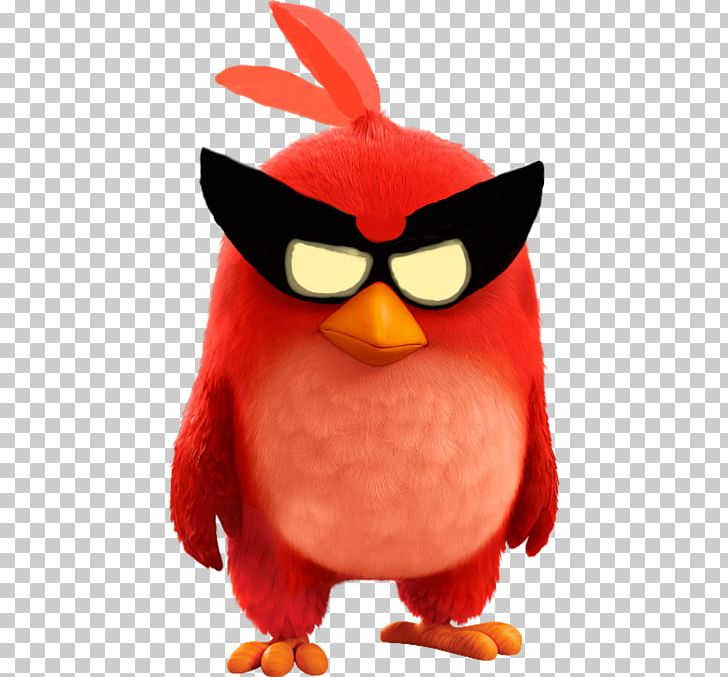 Angry Birds Space Angry Birds 2 Film Animation PNG, Clipart, Angry