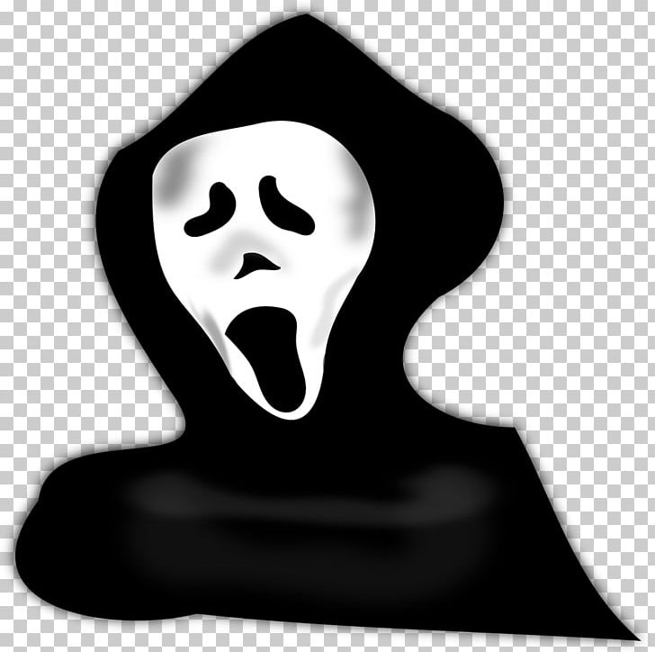 Ghost Halloween PNG, Clipart, Black And White, Computer Icons, Download, Fantasy, Ghost Free PNG Download