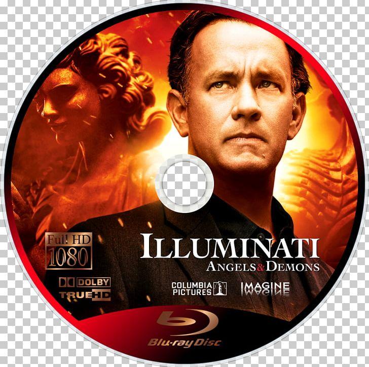 Ron Howard Angels Demons Thriller Youtube Robert Langdon Png