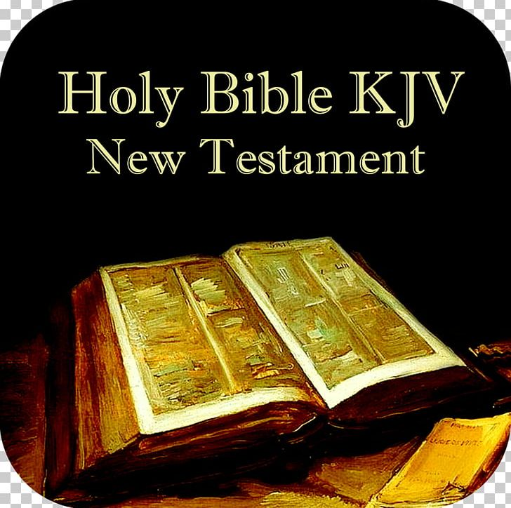 Still Life With Bible Hebrew Bible God's Word Translation Religion